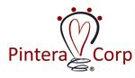 Pintera Corp.