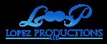 Lopez Production