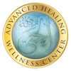 Advanced Healing Wellness Center, LLC
