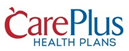 CarePlus Health Plans