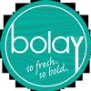 Bolay-Pembroke Pines