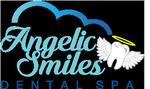 Angelic Smiles Dental Spa