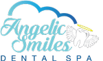 Angelic Smiles Dental Spa