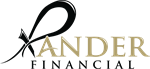 Xander Financial