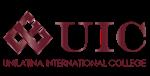 Unilatina International College