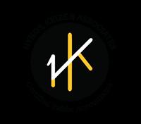 Hynds, Keize & Associates LLC