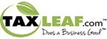 Pembroke Pines Tax Leaf