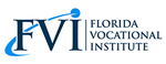 Florida Vocational Institute
