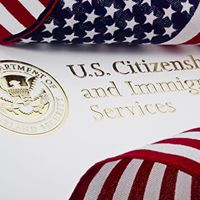 Our law firm is dedicated in providing professional, honest and committed services whether it is to your loved ones or to your business.  We take the time to provide you with personalized attention and explanation of your immigration options, whether it is applying for a loved one or hiring a foreign worker.