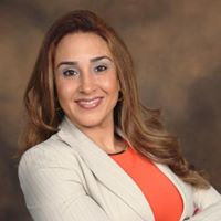 Owner and Managing attorney At FL-ILC.com