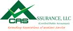 CAS Assurance, LLC (CPA)