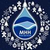 MHH CORP (DBA) MHH POOL SERVICES