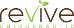 Revive Chiropractic, LLC