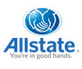 Allstate, McCalla Clarke Agency
