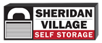 Sheridan Village Self Storage