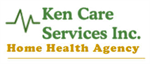 Ken Care Services, Inc.