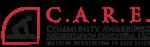 C.A.R.E. Community Awareness Resuscitation Education LLC
