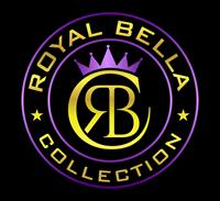 Royal Bella Collection