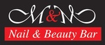 M&M Beauty BAR