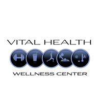 Vital Health Wellness Center