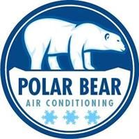 Polar Bear Air Conditioning