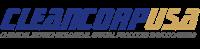 Cleancorp-USA