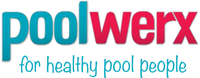 PoolWerx of Pembroke Pines