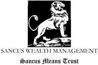Sancus Wealth Management