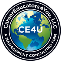 CareerEducators4You, LLC