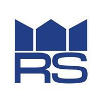 Regal Services