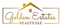 Golden Estates Realty LLC
