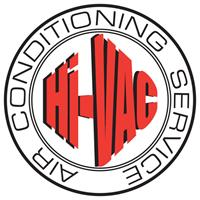 HI-VAC Air Conditioning Service