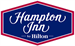 Hampton Inn Hotel - Pembroke Pines