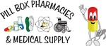 Pill Box Pharmacy & Medical Supply