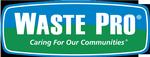 Waste Pro of Florida Inc.