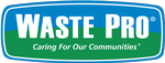 Waste Pro of Florida Inc.