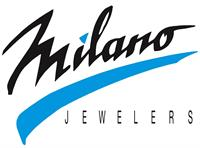 Milano Jewelers