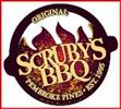 Scruby's Bar-B-Q