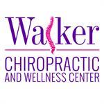 Walker Chiropractic and Wellness Center