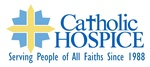 Catholic Hospice