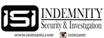 Indemnity Security & Investigations