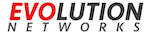 Evolution Networks, LLC