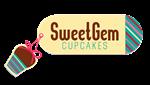 SweetGem Cupcakes LLC