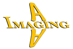 Alternative Aerial Imaging, Inc.