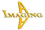 Alternative Aerial Imaging, Inc.