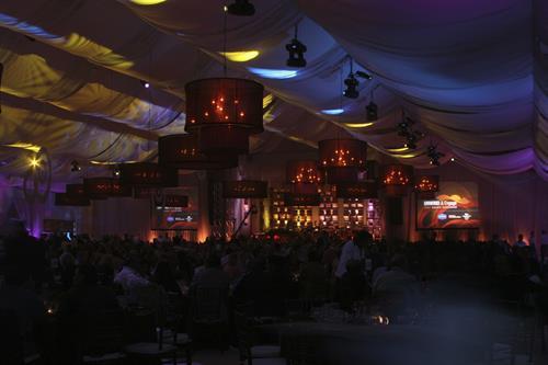 Gallery Image 7_2007_JT_Tent.jpg