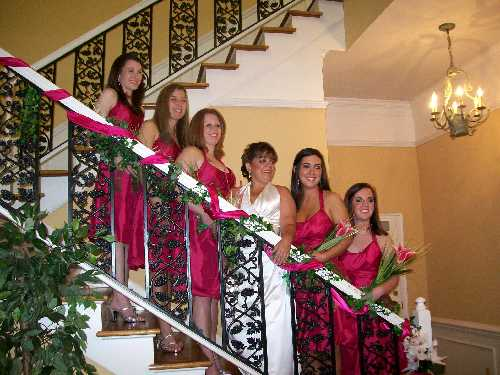 Gallery Image Bartlett_Banquet_Hall_stairs_Small.jpg