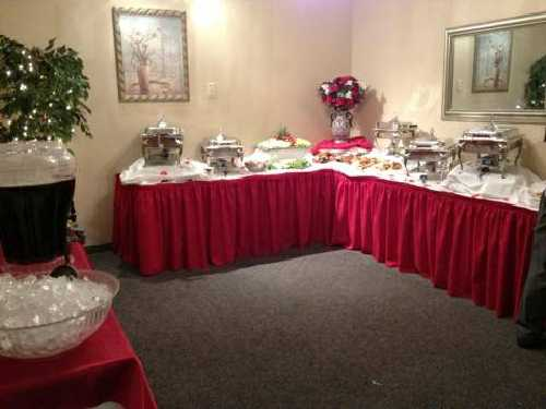 Gallery Image Catering_Bartlett_Catering_Resize.jpg