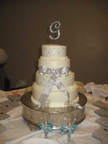 Gallery Image cake_pix_3-18-13_two_Small.jpg