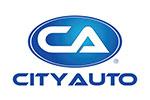 City Auto Sales, LLC